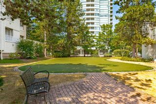 """Photo 25: 55 10038 150 Street in Surrey: Guildford Townhouse for sale in """"MAYFIELD GREEN"""" (North Surrey)  : MLS®# R2623721"""