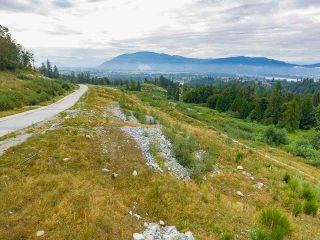 "Photo 10: 9193 HATZIC RIDGE Drive in Mission: Hatzic Land for sale in ""Hatzic Ridge"" : MLS®# R2533606"