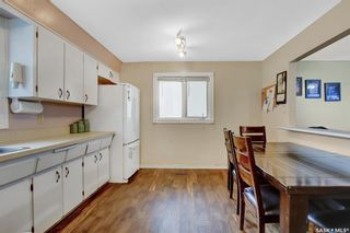Photo 11: 6 Forsyth Crescent in Regina: Normanview Residential for sale : MLS®# SK863303