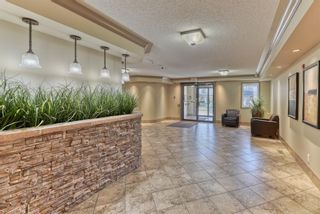Photo 4: 2104 140 Sagewood Boulevard SW: Airdrie Apartment for sale : MLS®# A1147548