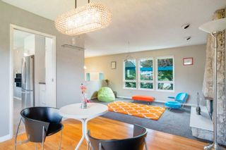 Photo 8: 4151 LANCELOT Drive in Richmond: Boyd Park House for sale : MLS®# R2619374