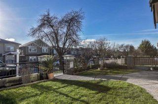 Photo 3: 3367 VENABLES Street in Vancouver: Renfrew VE House for sale (Vancouver East)  : MLS®# R2521360