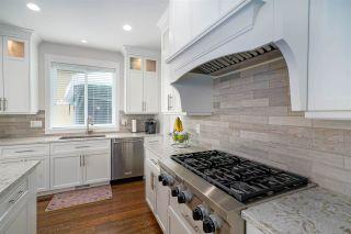Photo 4: 51206 ROWANNA Crescent in Chilliwack: Eastern Hillsides House for sale : MLS®# R2536909