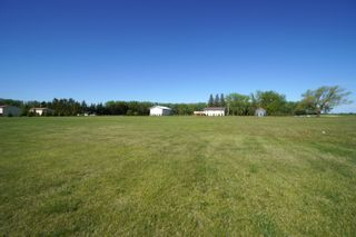Photo 58: 66063 Road 33 W in Portage la Prairie RM: House for sale : MLS®# 202113607