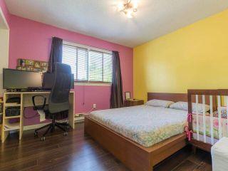 "Photo 11: 12136 SCHMIDT Crescent in Maple Ridge: Northwest Maple Ridge Townhouse for sale in ""Woodland Park"" : MLS®# R2580880"