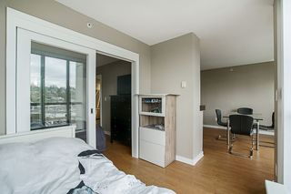"""Photo 18: 808 1 RENAISSANCE Square in New Westminster: Quay Condo for sale in """"THE 'Q'"""" : MLS®# R2521364"""
