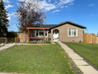 Photo 1: 51 Maryvale Place NE in Calgary: Marlborough Detached for sale : MLS®# A1116299