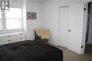 Photo 18: 163 Empire Avenue in St. John's: House for sale : MLS®# 1228522