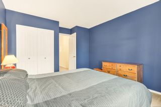 Photo 14: 210 1045 Cumberland Rd in : CV Courtenay City Condo for sale (Comox Valley)  : MLS®# 862799