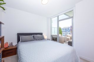 """Photo 19: 401 4988 CAMBIE Street in Vancouver: Cambie Condo for sale in """"HAWTHORNE"""" (Vancouver West)  : MLS®# R2620766"""