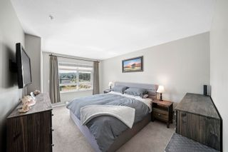 """Photo 9: 312 3136 ST JOHNS Street in Port Moody: Port Moody Centre Condo for sale in """"SONRISA"""" : MLS®# R2622150"""