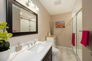 Photo 21: 208 Strathcona Mews SW in Calgary: Strathcona Park Detached for sale : MLS®# A1094826