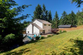 Photo 32: 1168 Kathleen Dr in : Du East Duncan House for sale (Duncan)  : MLS®# 877720