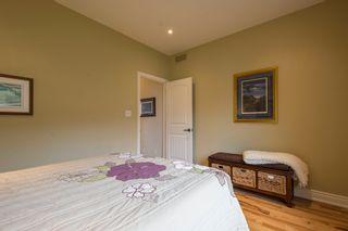 Photo 23: 13 Thompson Crescent: Brighton House for sale (Northumberland)  : MLS®# 196693