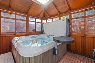 Photo 33: 1483 136 Street in Surrey: Crescent Bch Ocean Pk. 1/2 Duplex for sale (South Surrey White Rock)  : MLS®# R2622071