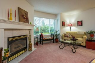 Photo 8: 4 2197 Duggan Rd in : Na Central Nanaimo Row/Townhouse for sale (Nanaimo)  : MLS®# 861589