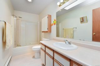 Photo 28: 597 LEASIDE Ave in : SW Glanford House for sale (Saanich West)  : MLS®# 878105