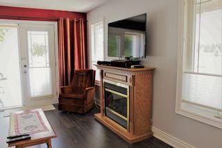 Photo 9: 18 740 Carlisle Street in Cobourg: Condo for sale : MLS®# 276723