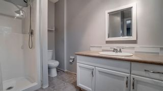 Photo 21: 22 3520 60 Street NW in Edmonton: Zone 29 Townhouse for sale : MLS®# E4249028