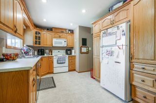 Photo 12: 2984 265A Street: House for sale in Langley: MLS®# R2604156