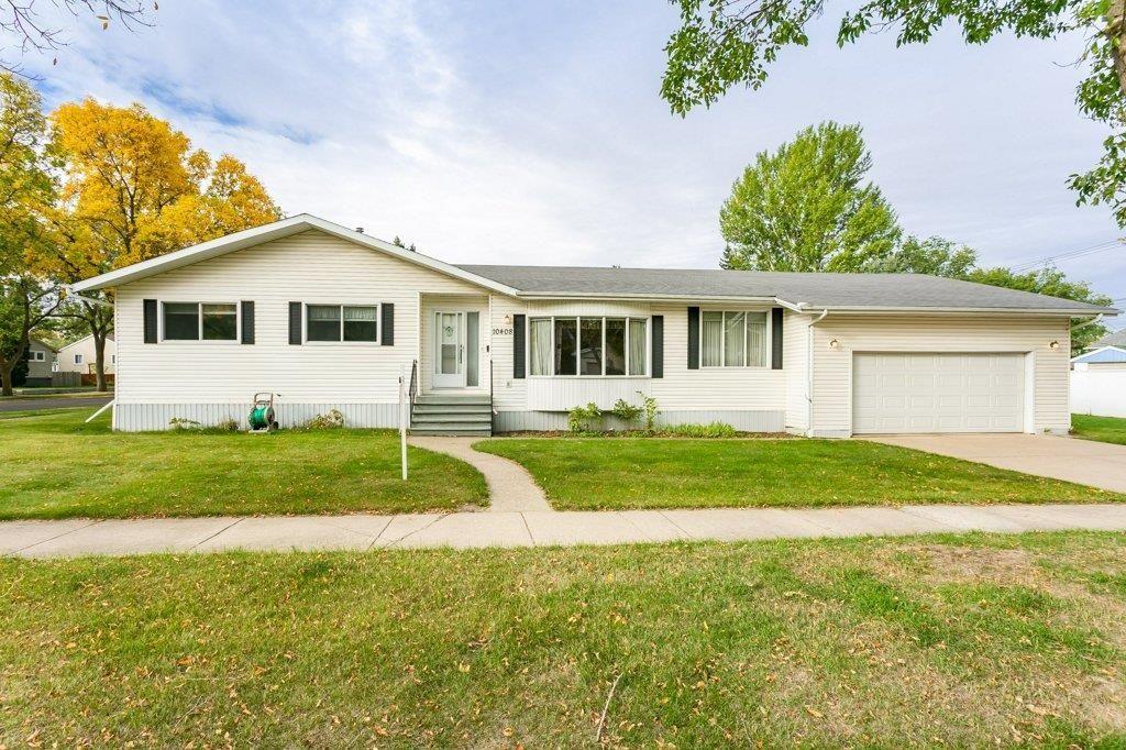 Main Photo: 10408 101 Avenue: Fort Saskatchewan House for sale : MLS®# E4263196