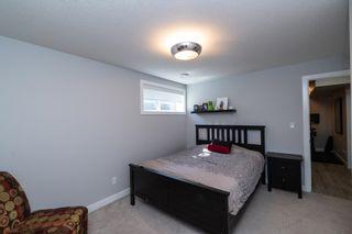 Photo 39: 2431 Ware Crescent in Edmonton: Zone 56 House for sale : MLS®# E4261491