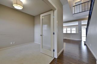 Photo 5: 22 PANATELLA Heights NW in Calgary: Panorama Hills Detached for sale : MLS®# C4198079