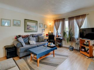 Photo 2: 3264/3266 Millgrove St in : SW Tillicum Full Duplex for sale (Saanich West)  : MLS®# 887016