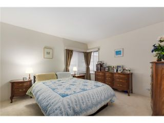 Photo 9: 1108 W 41ST Avenue in Vancouver: South Granville House for sale (Vancouver West)  : MLS®# V1096293