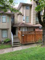 "Main Photo: 45 7188 EDMONDS Street in Burnaby: Edmonds BE Townhouse for sale in ""SYLVAN COURT"" (Burnaby East)  : MLS®# R2579562"