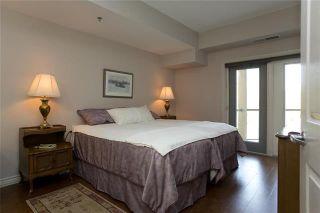 Photo 10: 107 450 Youville Street in Winnipeg: St Boniface Condominium for sale (2A)  : MLS®# 1918534