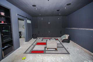 Photo 44: 208 Willard Drive in Vanscoy: Residential for sale (Vanscoy Rm No. 345)  : MLS®# SK868084