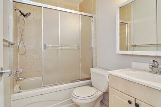 Photo 15: 613 13923 72 AVENUE in Surrey: East Newton Townhouse for sale : MLS®# R2499550