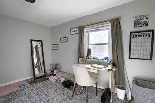 Photo 18: 2730 17 Street SE in Calgary: Inglewood Detached for sale : MLS®# A1092919