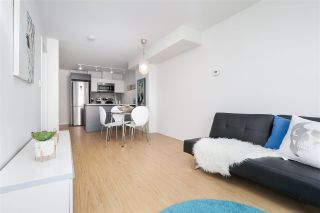 """Photo 11: 912 188 KEEFER Street in Vancouver: Downtown VE Condo for sale in """"188 KEEFER"""" (Vancouver East)  : MLS®# R2306142"""