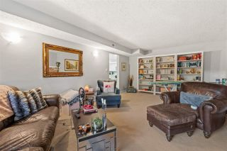 Photo 27: 1060 1062 RIDLEY Drive in Burnaby: Sperling-Duthie House for sale (Burnaby North)  : MLS®# R2575870