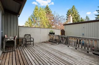 Photo 25: 204 4500 39 Street NW in Calgary: Varsity Row/Townhouse for sale : MLS®# A1106912