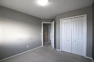 Photo 22: 80 Taralake Road NE in Calgary: Taradale Detached for sale : MLS®# A1149877