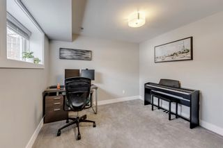 Photo 23: 6516 Law Drive SW in Calgary: Lakeview Detached for sale : MLS®# A1107582