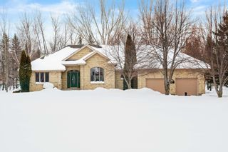 Photo 29: 141 Bluegrass Road in RM Springfield: Single Family Detached for sale (R04)  : MLS®# 1905198