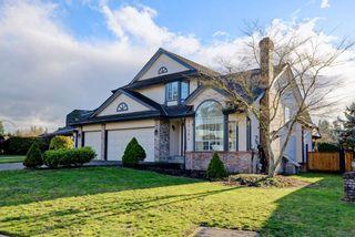 Photo 20: 12455 205 STREET in Maple Ridge: Northwest Maple Ridge House for sale : MLS®# R2238685