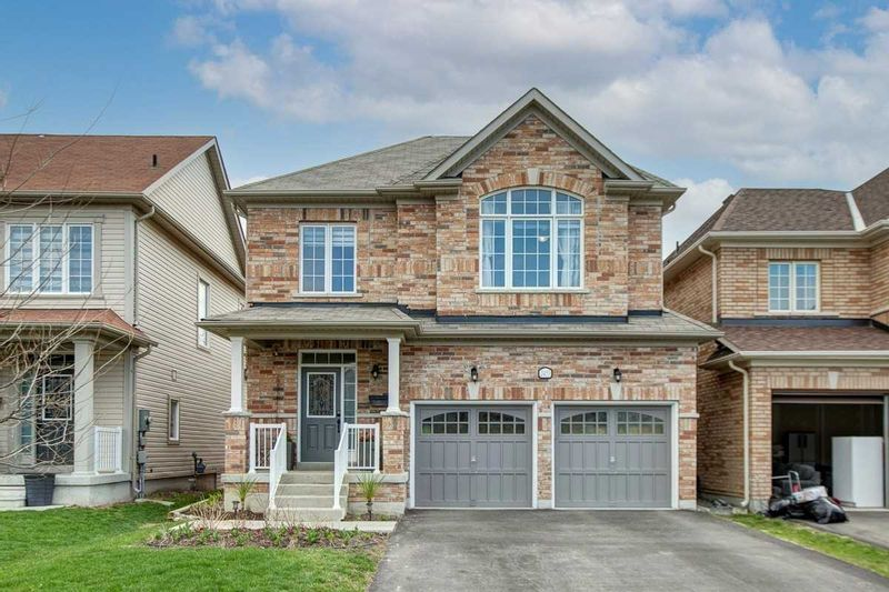 FEATURED LISTING: 2453 Secreto Drive Oshawa