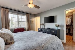 Photo 20: 298 INGLEWOOD Grove SE in Calgary: Inglewood Row/Townhouse for sale : MLS®# A1130270
