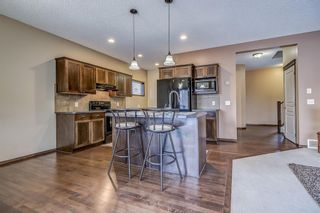 Photo 6: 226 Auburn Bay Boulevard SE in Calgary: Auburn Bay Detached for sale : MLS®# A1061655