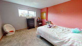 Photo 19: 9008 111 Avenue in Fort St. John: Fort St. John - City NE House for sale (Fort St. John (Zone 60))  : MLS®# R2617135