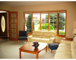 Photo 5:  in WINNIPEG: Windsor Park / Southdale / Island Lakes Residential for sale (South East Winnipeg)  : MLS®# 2901589