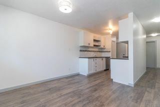 Photo 5: 102 3235 Quadra St in : SE Maplewood Condo for sale (Saanich East)  : MLS®# 881603