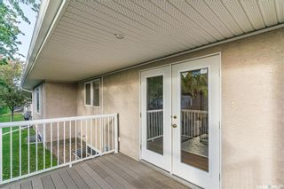 Photo 24: 22 Crystal Villa in Warman: Residential for sale : MLS®# SK839584