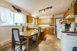 Photo 11: 10353 N DEROCHE Road in Mission: Dewdney Deroche House for sale : MLS®# R2586339