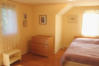 Photo 20: 101 Augusta Street in Port Hope: House for sale : MLS®# 510710230